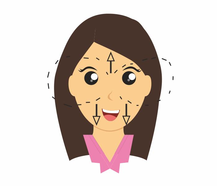 Modelowa-twarz