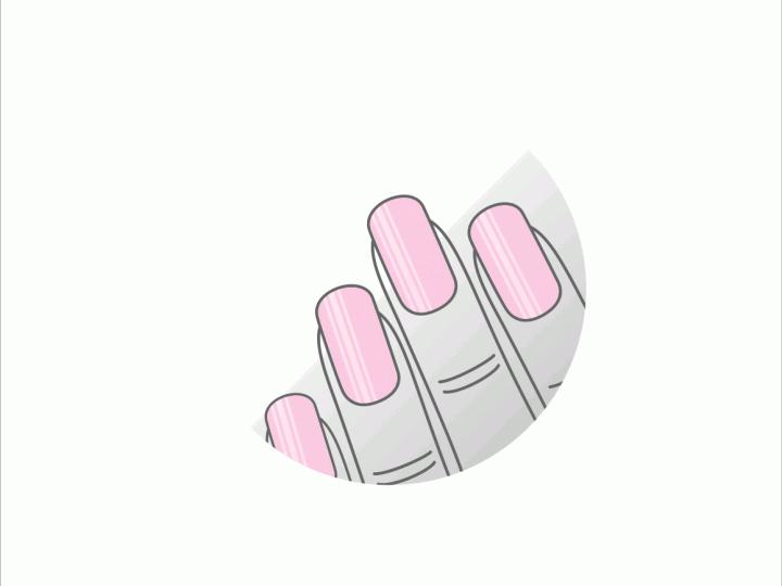manicureklasycznynowysacz-1