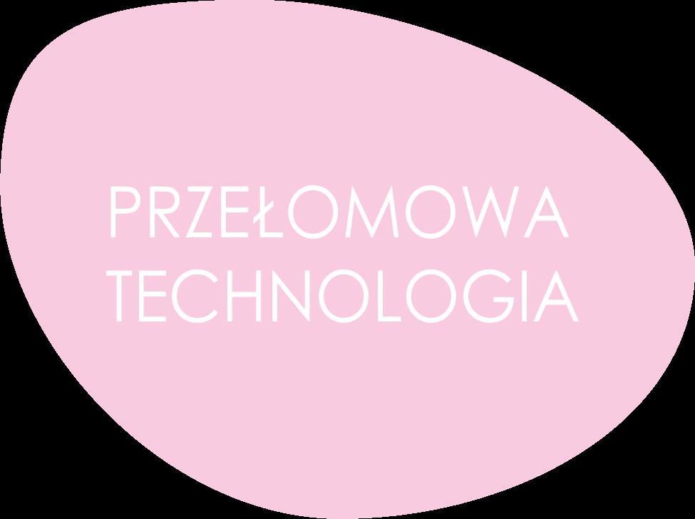 PRZEŁOMOWATECHNOLOGIAGENEOARTDERM-1